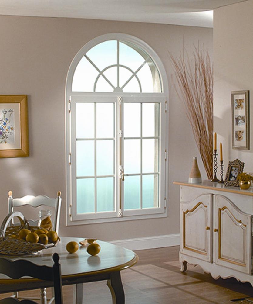 fen tres euro pvc. Black Bedroom Furniture Sets. Home Design Ideas