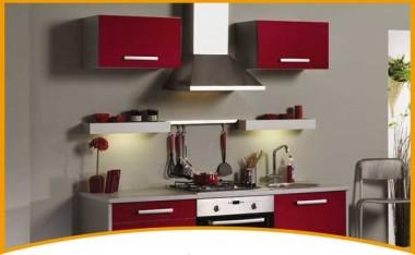 cuisine-image-2