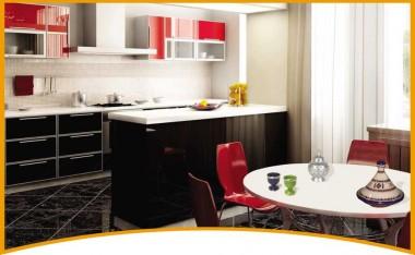 cuisine-image-4