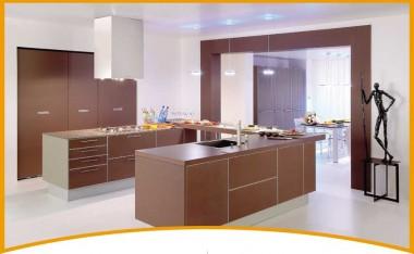 cuisine-image-6