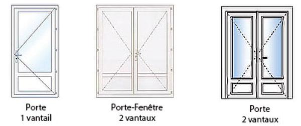 forme-porte-pvc-2