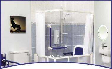 salle-de-bain-5