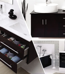 salle-de-bain-en-PVC