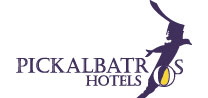 Pickalbatros Hotels