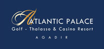 Atlantic Palace