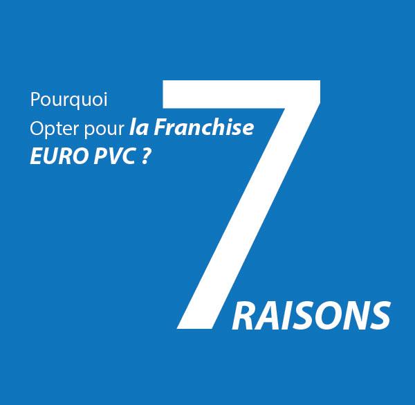 FRANCHISE-01