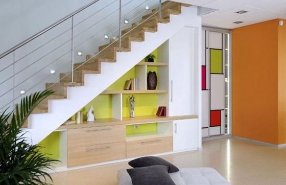 amenagement-lespace-vide-les-escaliers-7