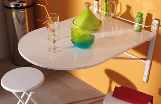 table-de-chevet-4