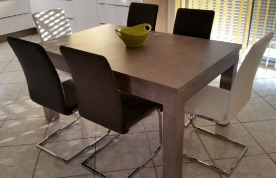 tables-2