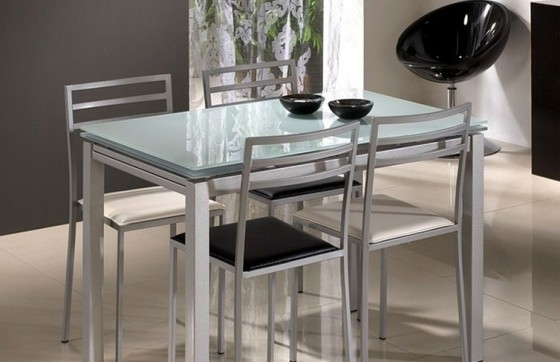 tables-5