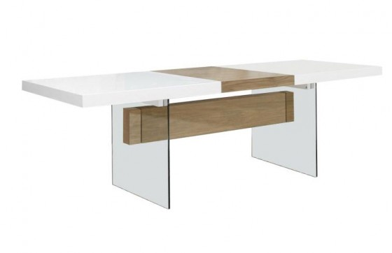 tables-7